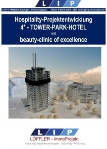 4-Sterne-Tower-Park-Hotel 4*-Tower-Park-Hotel